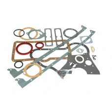 Gasket - Bottom Set