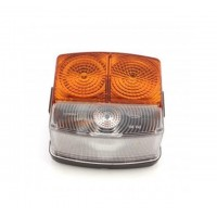 Front Combination Light (LH)