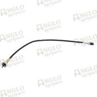 Tachometer Cable - 620mm