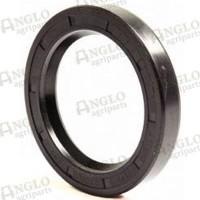 Front Hub Inner Oil Seal - 63 x 86 x 13mm