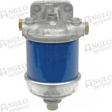 Fuel Filter Housing (Glass Bottom) CAV Type