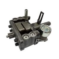 Hydraulic Pump - MKIII Pump, 21 spline