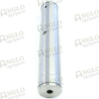 Front Axle Pin - 434524>