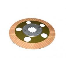 Brake Friction Disc