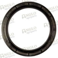 Outer Oil Seal