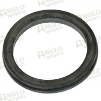 Front Spindle Lower Seal