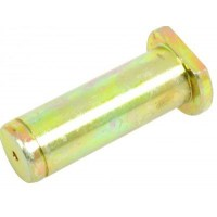 Steering Cylinder Outer Pin (4WD)