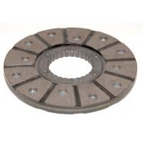 Brake Friction Disc. OD 95mm