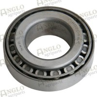 Differential Pinion Inner Bearing