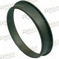 Hub Wear Ring