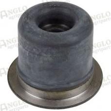 Brake Rod Cover Seal