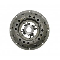 """Clutch Cover Assembly -  11"""" Single"""