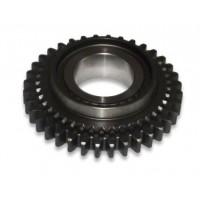 Transmission Gear - 4th Speed, 32 Teeth