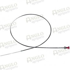 Stop Cable 1600mm