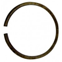 Differential Angle Ring