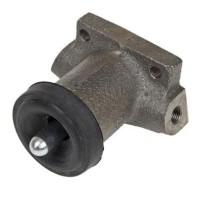 Brake - Slave Cylinder (LH/RH)