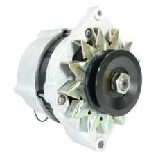 Alternator - 14V, 55 Amps