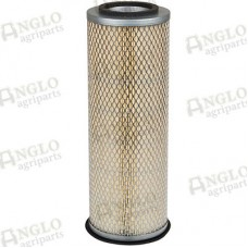 Air Filter - Outer - 372mm Height