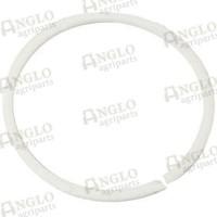 PTFE Back-up Ring Back Up Washer- Hydraulic Piston