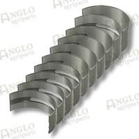Main Bearing - .030 Oversize
