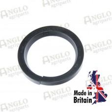 Crankshaft Seal, Rear- UK Made