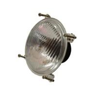 Light - Headlamp RH