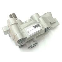 Hydraulic Pump - Multipower