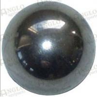 "Brake Actuator Ball - 1"" Diameter"