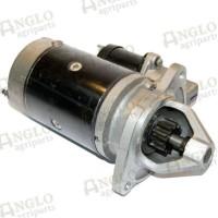 Starter Motor - 12V - 2.0KW - 11 Spline