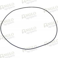 Differential O Ring