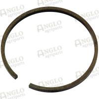 PTO Gear Sealing Ring