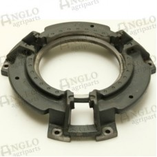 """Clutch Cover Top Plate """"11"""