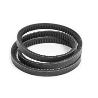 Fan Belt - Raw Edge Moulded Cogged Belt - AVX Section - Belt No. AVX13x1450