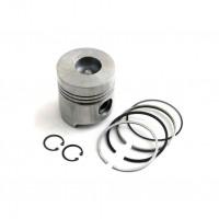 Piston & Ring Kit