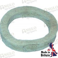 Dust Seal for Spindle
