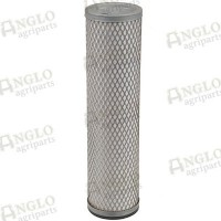 Air Filter - Inner - 350mm Height