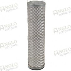 Air Filter - Inner - 350mm Height