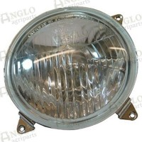Light - Headlamp RH RHD