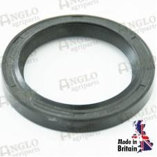 Crankshaft Front Oil Seal - Viton