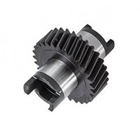 Hydraulic Pump - Gear