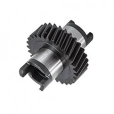 Hydraulic Pump - Gear