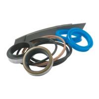 Steering Cylinder 4WD - Seal Kit