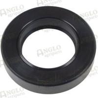 PTO Shaft Oil Seal