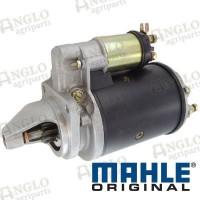 Starter Motor - 12V, 2.8Kw (Mahle)