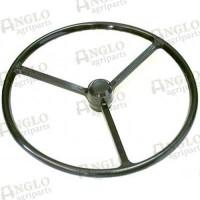 Steering Wheel - Ø 460 MM