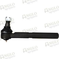 Tie Rod Outer LH