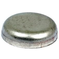Core Plug (36mm)