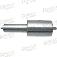 Injector Nozzle (see fitment)