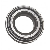 Front Hub Inner Bearing - 31.75 x 62 x 18.161 mm