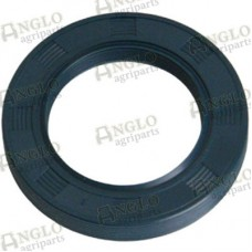 Differential Pinion Oil Seal